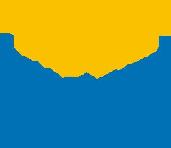 Logo Buró de Convenciones Arequipa